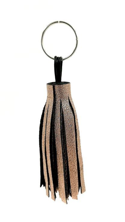 Porte-clefs-pampille-champagne-verso