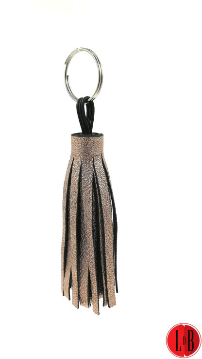 porte-clefs-pampille-champagne