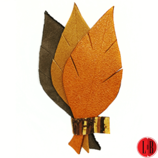 broche-3-feuilles