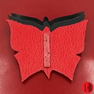 broche-3-papillons