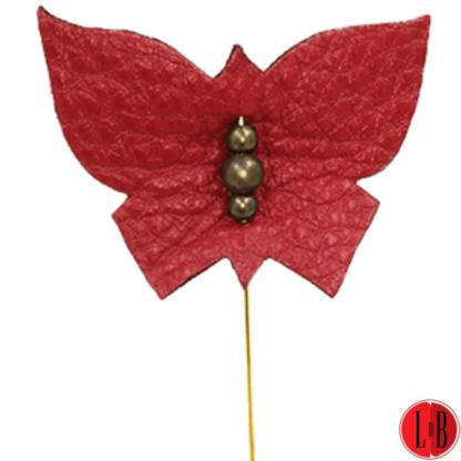 broche-fibule-papillon