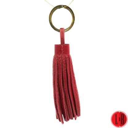 porte-clefs-pampille-garance