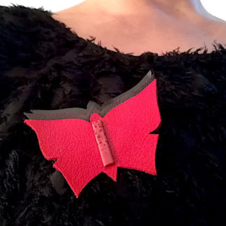 broche-3-papillons-insitu-logo