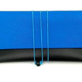 Pochette-Louisette-Bleu-Noir-recto