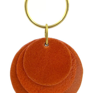 Porte-clefs-3-lunes-Orange.jpg