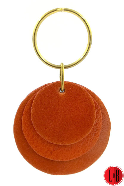 Porte-clefs-3-lunes-Orange.jpg
