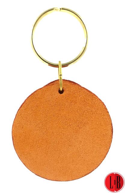 Porte-clefs-3-lunes-Orange-verso.jpg