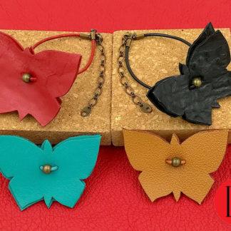 bracelet-papillon