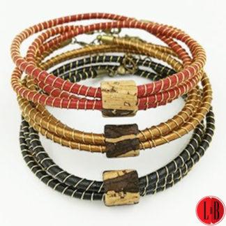 bracelet-torsade.jpg