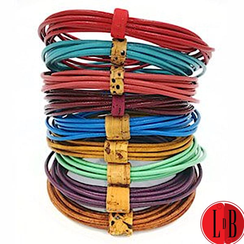 bracelet-tourbillon