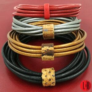 bracelet-vertigo.jpg