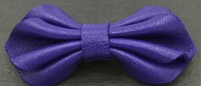 broche-noeud-pap-violet
