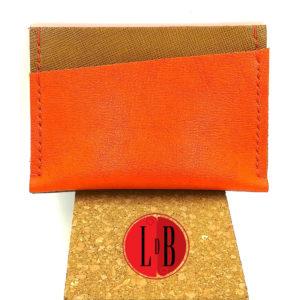 porte-cartes-bicolore
