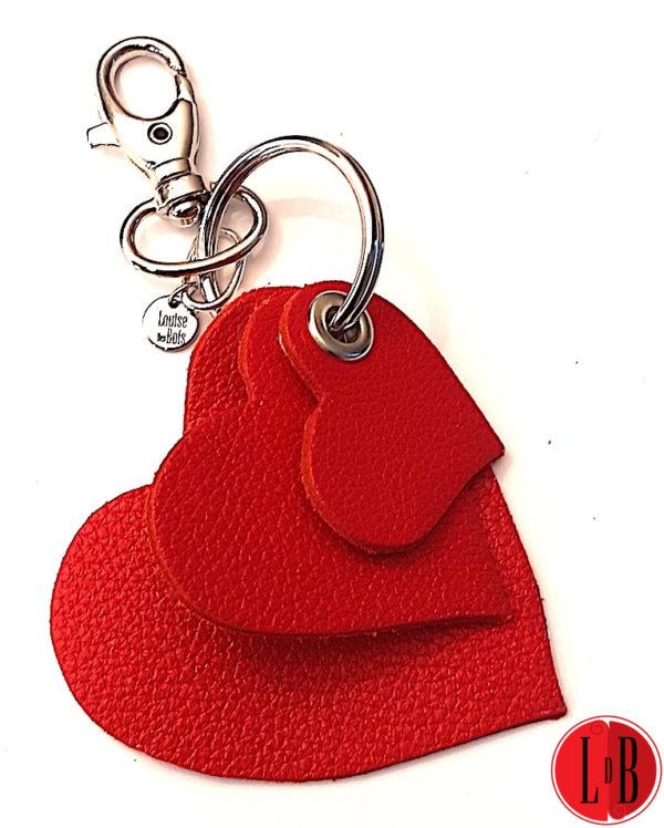 porte-clefs-3-coeurs-rouges-logo