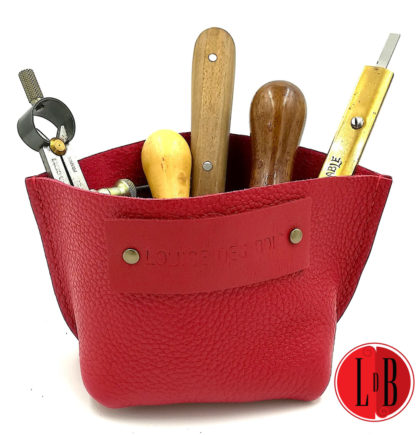 vide-poches-coquelicot-outils