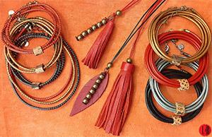 sautoirs-bracelets-louise-des-bois